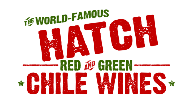 Hatch Chile Wines